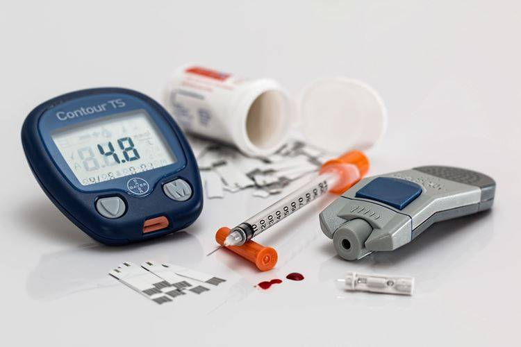 Hypoglycemia – What You Need to Know
