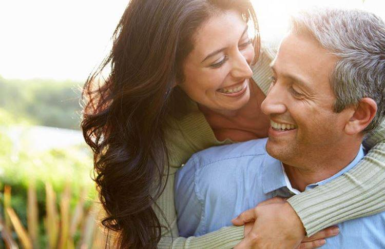 Libido Boosters: Natural Remedies to Increase Your Sex Drive